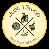 J1S-Logo-Final_circle-on-white-no-square-bg